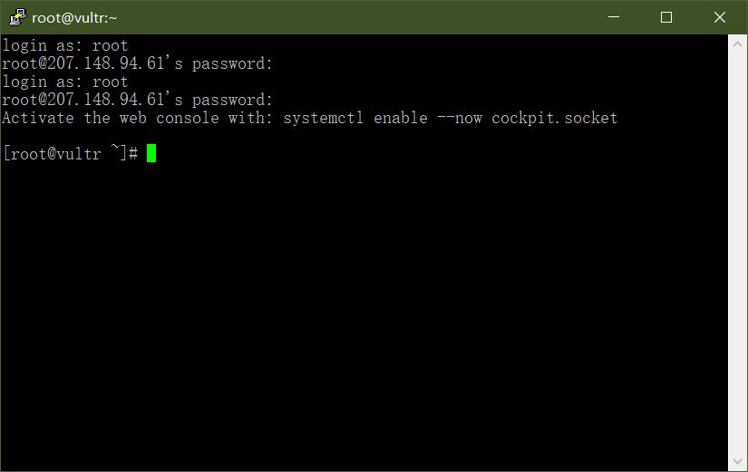 2243914646 - 如何搭建一个表白墙网站(LoveWall),Linux搭建网站教程